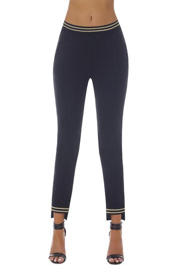 Finden Sie Ihre perfekte Leggings für Damen | DUmalDU – Leggings