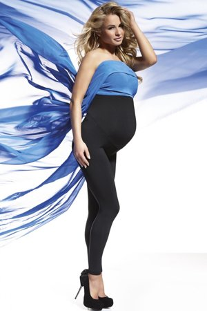 Bas Bleu Anabel PZ Leggings