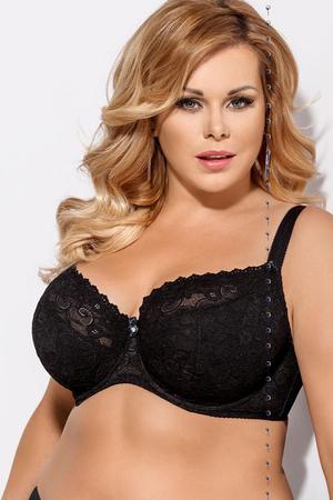 80a11f77e020f8 Frau | Wäsche | DUmalDU, Dein Onlinehändler für Unterwäsche und ...
