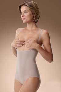 Plie 50419 Control Freestyle Shapewear