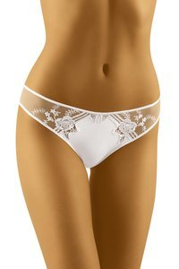 Wolbar Damen Mini-Slip WB126