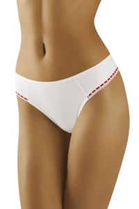 Wolbar Damen String WB59