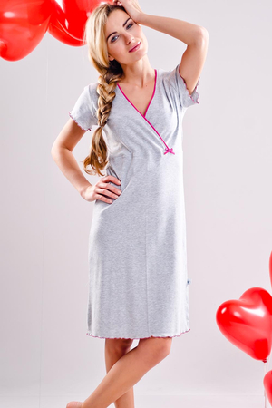 dn-nightwear TCB.1055