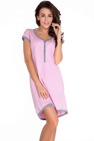 dn-nightwear TM.5038