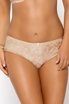 Nipplex Damen Slip Unterhose Panties Bikini Unterwäsche Spitze Tatiana
