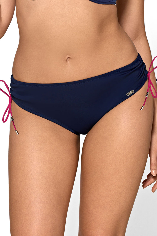FELINA Damen Bikini-Slip Basic Line NEU /& OVP