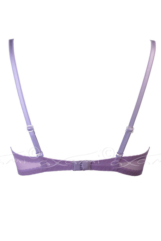 axami v 5031 lilac push up bh violett dumaldu. Black Bedroom Furniture Sets. Home Design Ideas